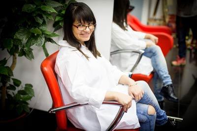 yulia_1